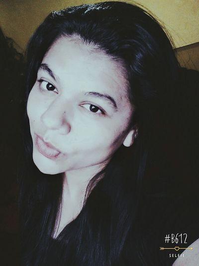 Eye4photography  Beautiful Girl Asi Me Veo Hoy !! Bonita SaludosPeople Goodmorning :) Pretty Girl Xoxo💋💋💋 LosQuiero😚 Besitos 😍😉😘😄✌