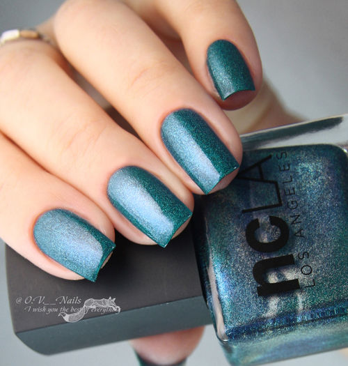 Human Hand Fingernail Manicure Nail Polish Nail Art Fashion Shiny маникюр  ногти маникюр  маникюр  лак Women