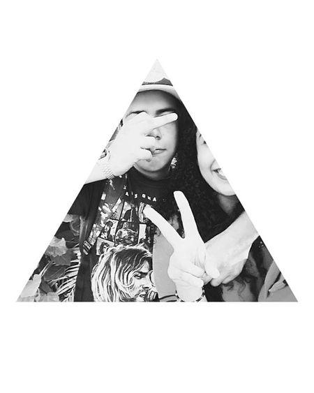Hippie life First Eyeem Photo Homies ✌ Peace ✌ ForevaYung