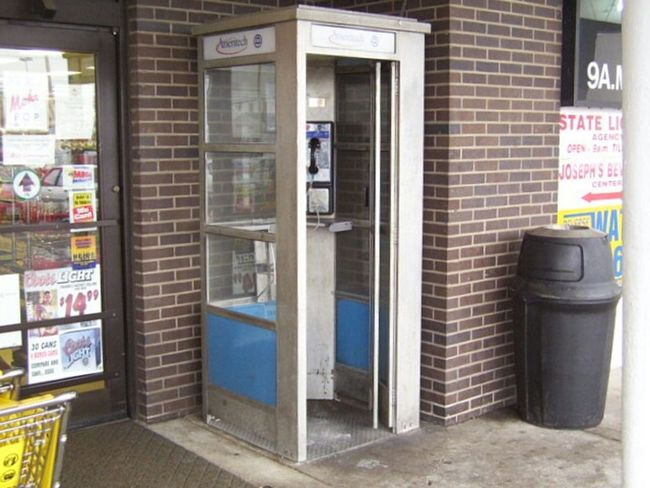 Telephone Payphone Booth Telephone Booth Phone Booth Phone