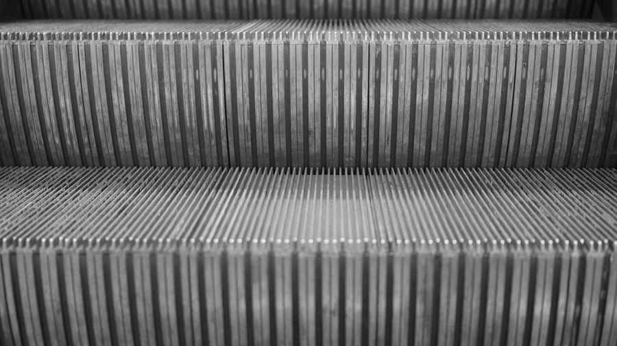 Pattern Metal