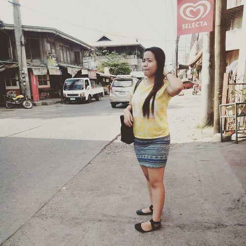Eye4photography  EyeEm Eyeem Philippines