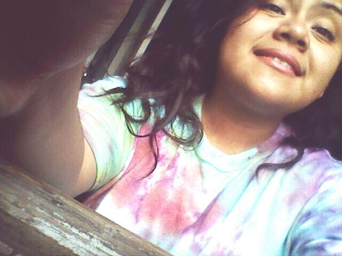 smile (: