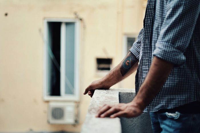 EyeEm Selects Human Hand Tattoo Tattooed Tattoo ❤ Tattoos Tattoo Life EyeEm Week EyeEm Best Shots EyeEm The Best Shots The Week On Eyem The Week On EyeEm Eyeem4photography