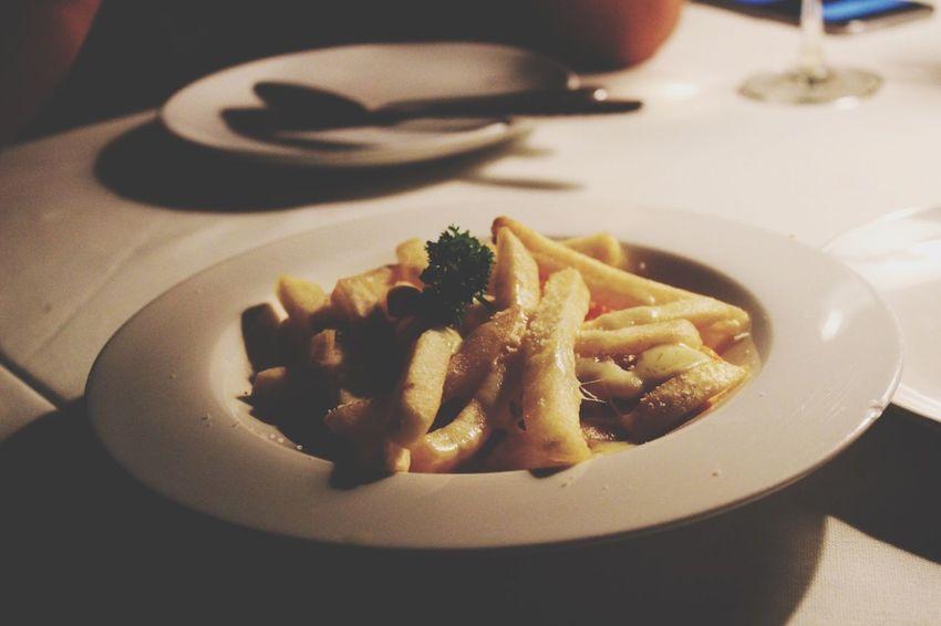 Tasty ☝🏻️ Huahin Thailand