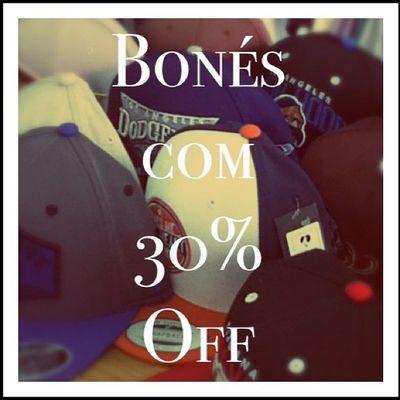 Bonés com 30% Off na School Store Bone  Promoçao Mcd Starter globe lost lrg newera schoolstore school store skateshop boardshop skate skateboard siga followme follow me