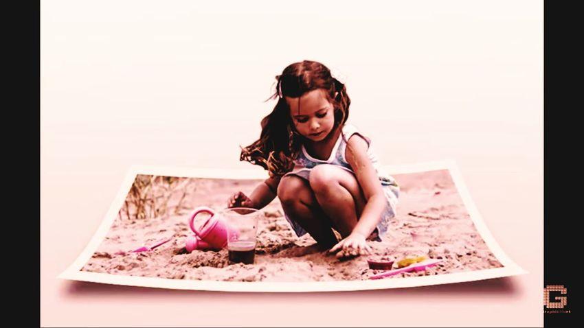 Girl Girl Girl Portrait Beauty Beautiful Woman Beautiful People Fashion Model Females Water Women Young Women Fashion Glamour
