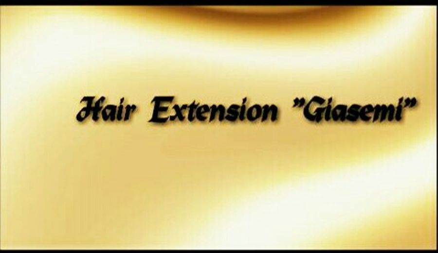 HairExtensions Hair Hairextentions Hairstyle Hairextension Hairstyles Beuty наращиваниеволос парикмахер вотэтодлинныеволосы