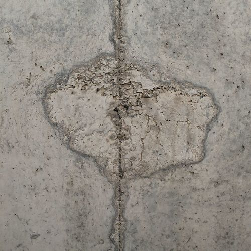 Love No People Heart Shape Day Outdoors Close-up Nature Concrete Textured  Backgrounds Istanbul Turkey Nature Textured  Pattern