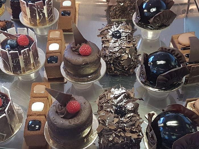Cup cake Dessert Sweet Food Food