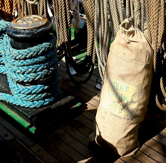 Rope Tall Ships Bag Black Bollard Brass Canvas Bag Petrol Rope Ropes Sail Bag Sailing Sea Tall Ship Details