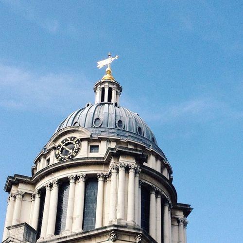 More from yesterday London Epicbuildings Applegoestoeurope