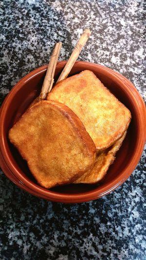 Torrijas !!! 😉😋 Sweets #food #love Spanish Food Semana Santa