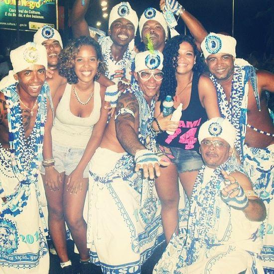 Os filhos de Gandhy!!! Carnaval Salvador Bloco Lindo  ajayô prima brasil