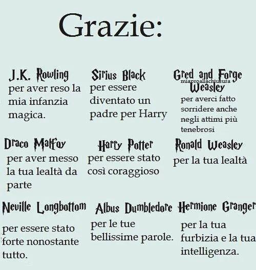 Màgia Harrypotter Hogwarts Dreams
