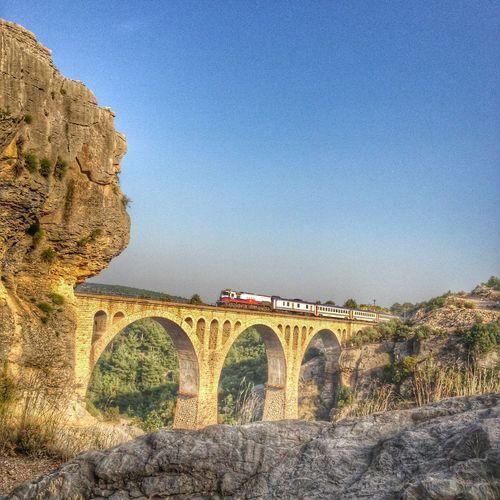alman köprüsü :-)