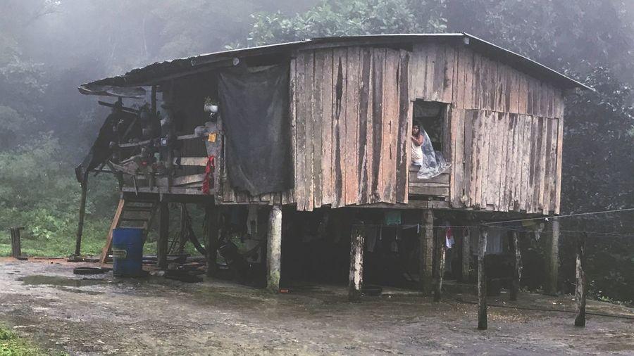 Rodando 🎥🎬 Filmmakers Photography Cinema FrameFilms Montañita,Ecuador