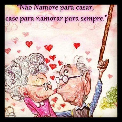 ♥♥♥ Lovesme Menamora Forever