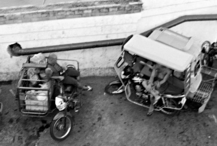 Fed5b soviet union Rangefinder Industar61 53mm f2.8 Kodakcolor400 Converted To BlackandWhite Film Photography Filmisnotdead 35mm Film Filmcamera