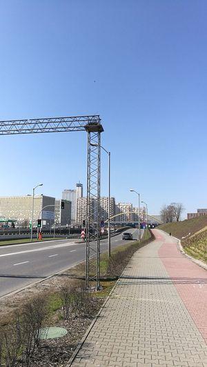 Katowice ul