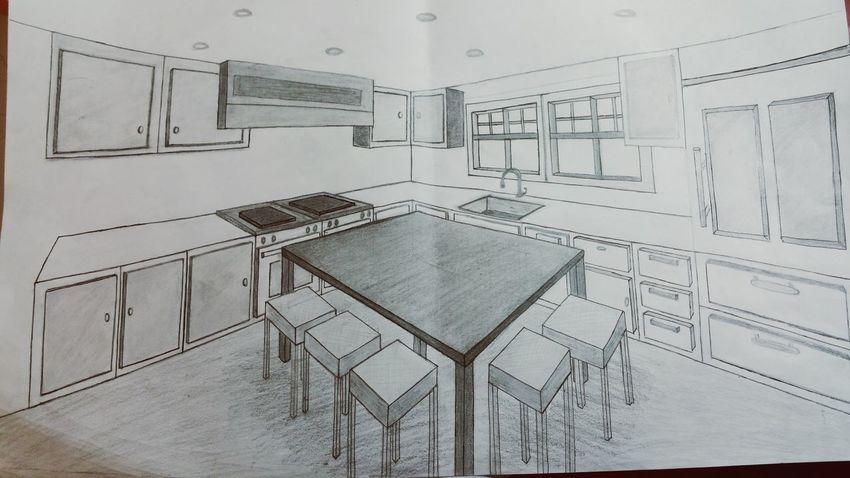 Drawing Art, Drawing, Creativity Art
