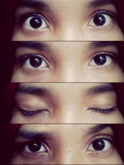 Eyes Prettier Beauty