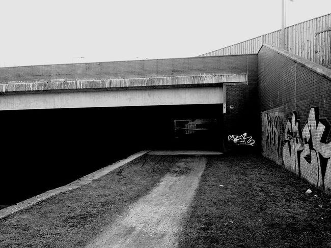 Graffiti Urban Geometry Urbanexploration Urbanphotography Minimalism Blackandwhite Black & White Creepy IPhoneography Simple Photography
