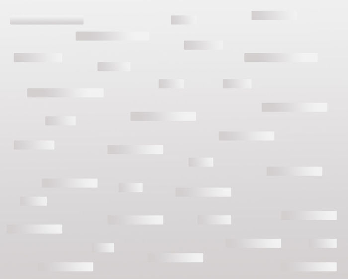 flat geometric pattern on white and gray gradient Beautiful Gradient Backdrop Backgrounds Banner Beauty Beauty In Nature Day Full Frame Gray Grey Illuminated Indoors  Layer No People White White Background