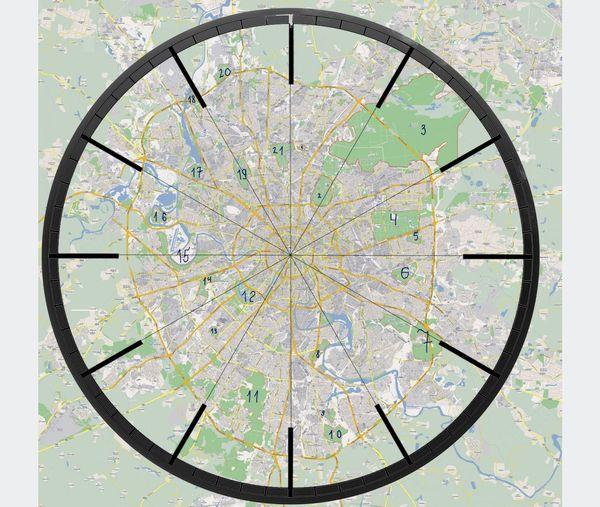 """Основным занятие является прогулка по парку и фотографирование я назвал это """"Фотовыход"""". Для этой цели я сделал карту, на которой отобразил наиболее красивые парки Москвы, подходящие для прогулки. Москва карта ПаркиМосквы Прогулка в парке фотограф фотосъемка"""