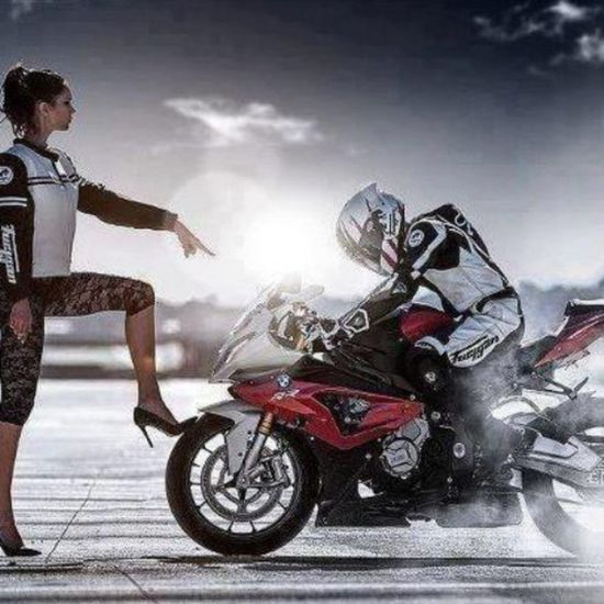 Bmw 1000rr 200hp cant stand the power of will !!!! Instagood InstaMotorcycles ♥