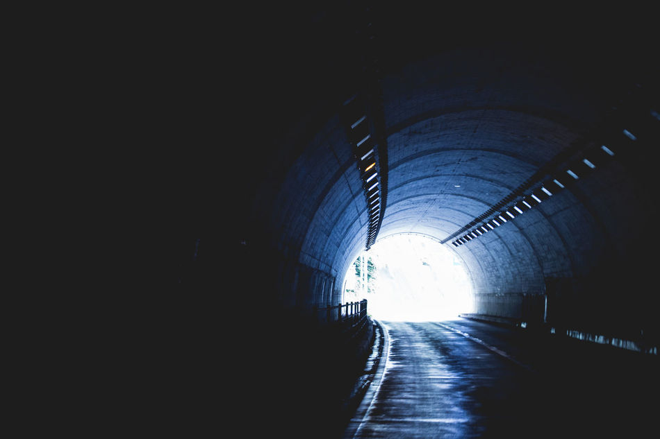 Tunnel Light And Shadow On The Road No People Pastel Minimalism NEM Architecture Things Organized Neatly The Places I've Been Today Going The Distance EyeEm Best Shots Luminous Negative Space Getting Inspired Getting Creative Vanishing Point Limited Space Streetphoto_color Capture The Moment The Best From Holiday POV Travel Eye4photography  EyeEm Best Edits Drastic Edit Darkness And Light The Secret Spaces