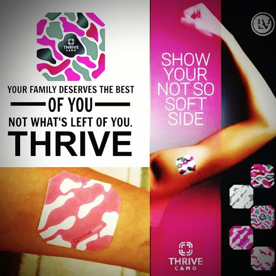 Thrive Thrive With Me Thrive Anywhere Thrivelife Thrivin That's Me Ask Me How Thriver Thriving Check This Out