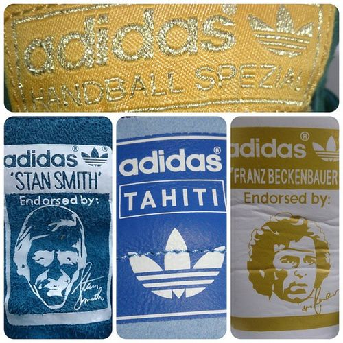 Adidas Adidasspezials Adidastahiti Adidasbeckenbauerallround AdidasStanSmith Trefoilonmyfeet Adidastrefoil Thethreestripes Thebrandwiththethreestripes Clobber_lads Casualclientclothing Adorethestripes Adidasramon085 Adidashandballspezials Stansmiths Theislandserie Beckenbauer