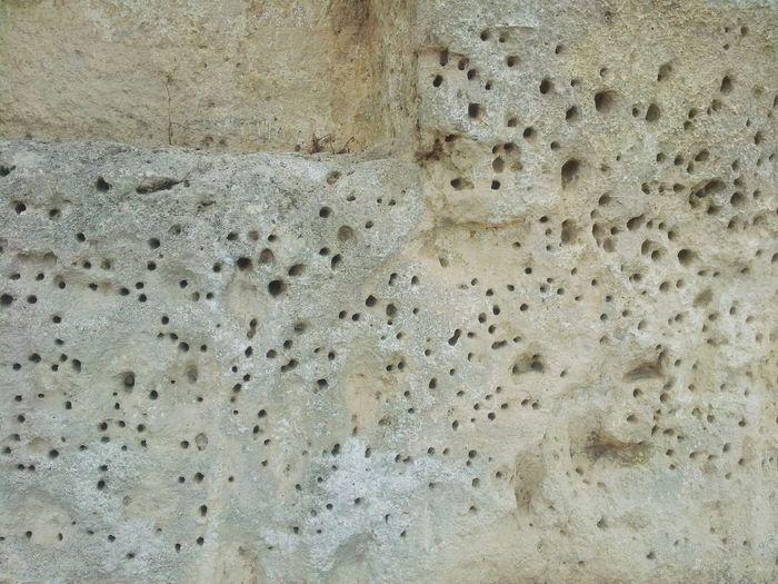 Matera I Sassi Di Matera Storia Stone Walls