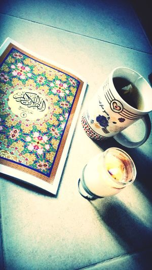 Love Book Investing In Quality Of Life EyeEmNewHere Happiness Smiling Relaxing Moments Relaxing Time Quraan Green Tea🌿 Investing In Quality Of Life