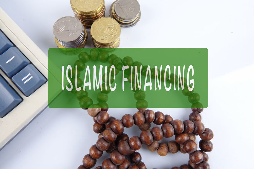 ISLAMIC FINANCING CONCEPTUAL TEXT WITH COINS,ROSARY AND CALCULATOR Rosary Bank Banking, Business, Chart, Coins, Concept, Conceptual, Consultant, Corporate, Dividends, Finance, Financial, Government, Graph, Green, Growth, Help, Income, Investment, Islamic, Management, Personal, Plan, Profit, Retirement, Smart, Solution, Structure, Sy Calculator Coins On The Table Conceptual Islamic Banking Islamic Financing