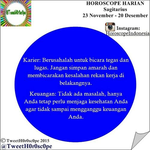 HoroscopeIndonesia First Eyeem Photo Jakarta Balikpapan Lombok-Indonesia Hello World Traveling