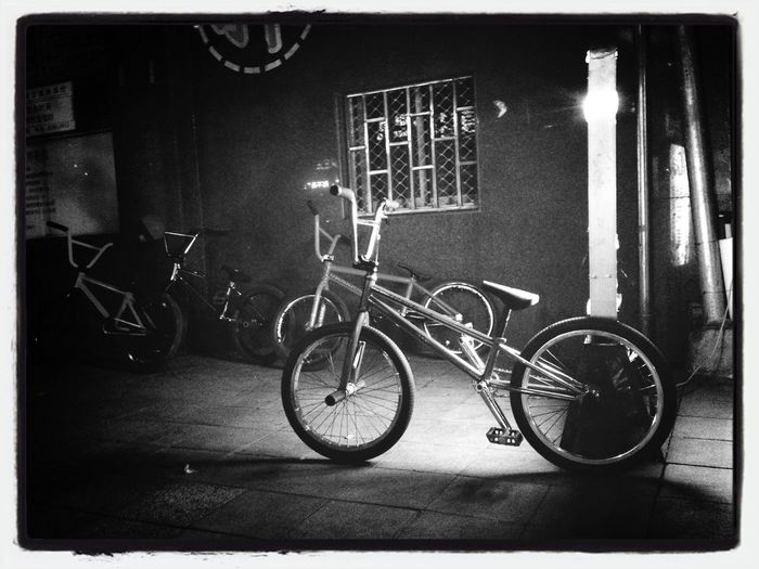 Jeytse my bike Bmx