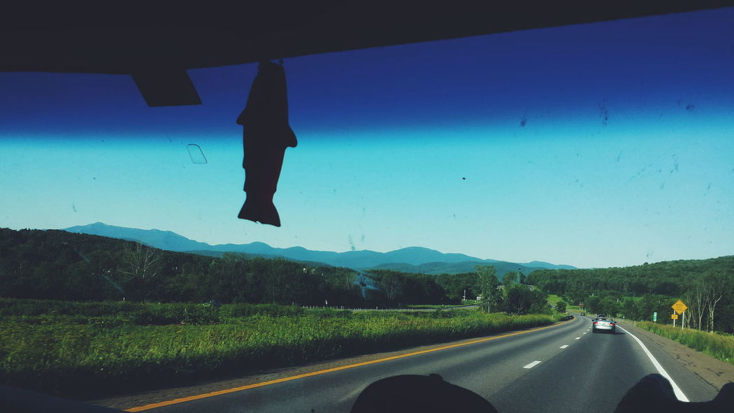 On The Road Roadtrip Roadtrip2016 Taking Photos Mountains And Sky Mountains And Valleys Live Free Or Die Exploring The Unknown Exploring Nature by : me @_mconnolly 🌍🌳🌲
