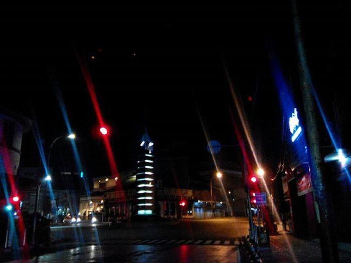 Bandungmalamini Nightride Nightlight Nightview Lenovotography Photooftheday Photostory Lzybstrd