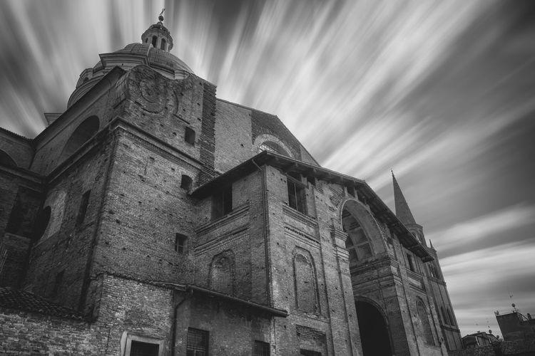 Basilica of