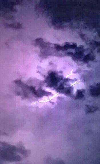 Lightning Lightning Bolt Lightning Strikes Lightning The Night Light And Dark Light And Shadow Thunderstorm Weather Weather Photography Night Time Southern Weather Southern Nights Night Photography Clouds At Night Thunderstruck Natures Diversities