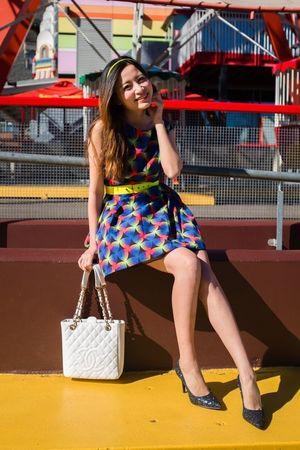 Fashion Street Fashion Street Style