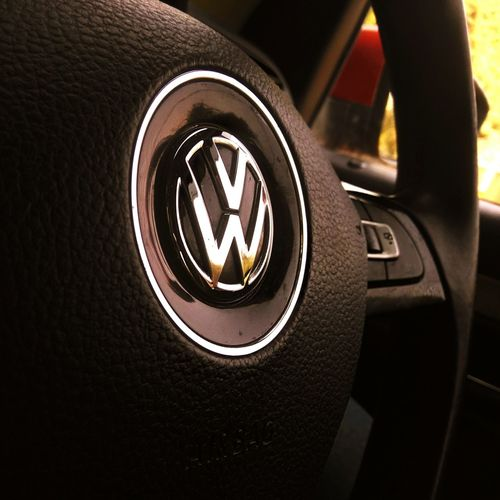Volkswagen Polo Vwpoloclub Volkswagen VW Blackandwhite VwclubCars Car Interior Vwforlife Car Mycar😍 Das Auto