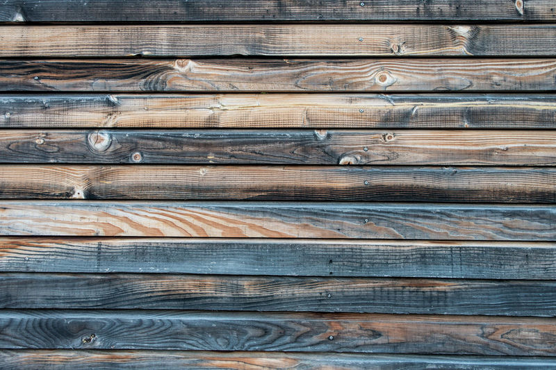 Wooden boards texture Abstract Wood Old Day Weathered Dirty Pattern Brown Indoors  Rough Plank Striped Close-up Textured  No People Timber Wood Grain Backgrounds In A Row Full Frame Wall - Building Feature Wood - Material Textured Effect Wooden Boards Lath