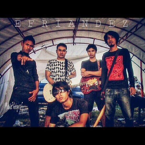 "My Old Band "" have a nice memory with all of u guy's "" ============================ Band hdrdarkside Genhdr Unitedhdr Webstagram gank_family gf_indonesia kameraHPgw ilmart bekmeurangak"