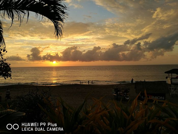 Huawei P9 Plus Hanging Out Taking Photos Check This Out Sunset_collection Sunset_captures Sunset And Clouds  Sunset Huaweiphotography Enjoying Life