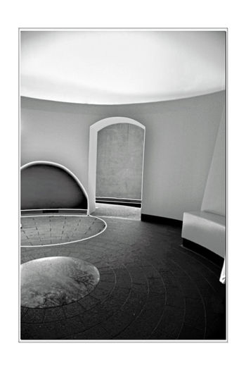 James Turrell's Skyspace: Three Gems 18 DeYoung Museum Golden Gate Park San Francisco CA🇺🇸 Bnw_treasures Bnw_friday_eyeemchallenge James Turrell's Skyspace Three Gems 2005 An Interactive Light Experience Light Shadow Contrast Shape Texture Abstract Photography Abstract My Point Of View Osher Sculpture Garden Exhibit  Monochrome Lovers Monochrome Solarized Effect Black & White Black & White Photography Black And White Black And White Collection  Stupa Abstract Art Arch Architecture Light Painting