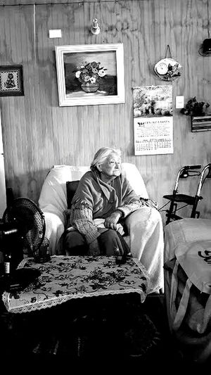 Adults Only People From Chile My Unique Style EyeEm The Best Shots Black And White Moment Lens FromChile Helloworld Monochrome