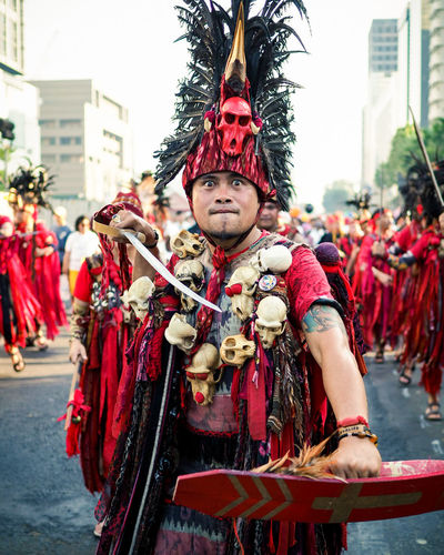 INDONESIA Portrait Indonesia_photography Gorontalo Streetphotography